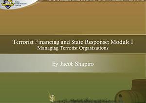 ss_financing