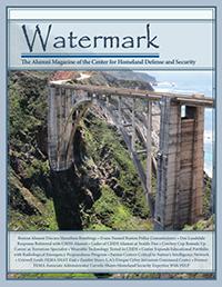 watermark_spring2014