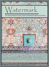 Watermark Spring 2015