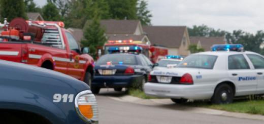 police-cars-at-scene