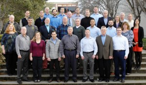 FCLP cohort 1601