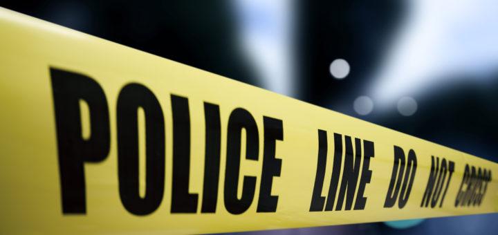 Crime  tape max