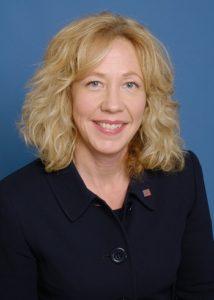 Susan Reinertson