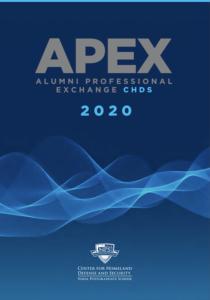 APEX2020 Program