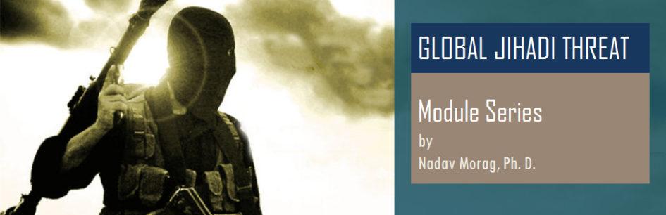 Global Jihadi Threat