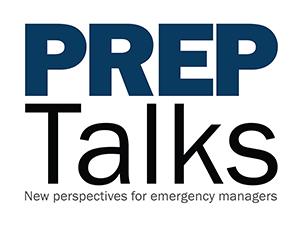 FEMA PrepTalks