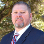 Dr. David Brannan