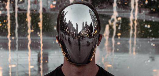 biometric identity featured image